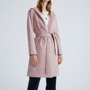 NWT Zara Coat